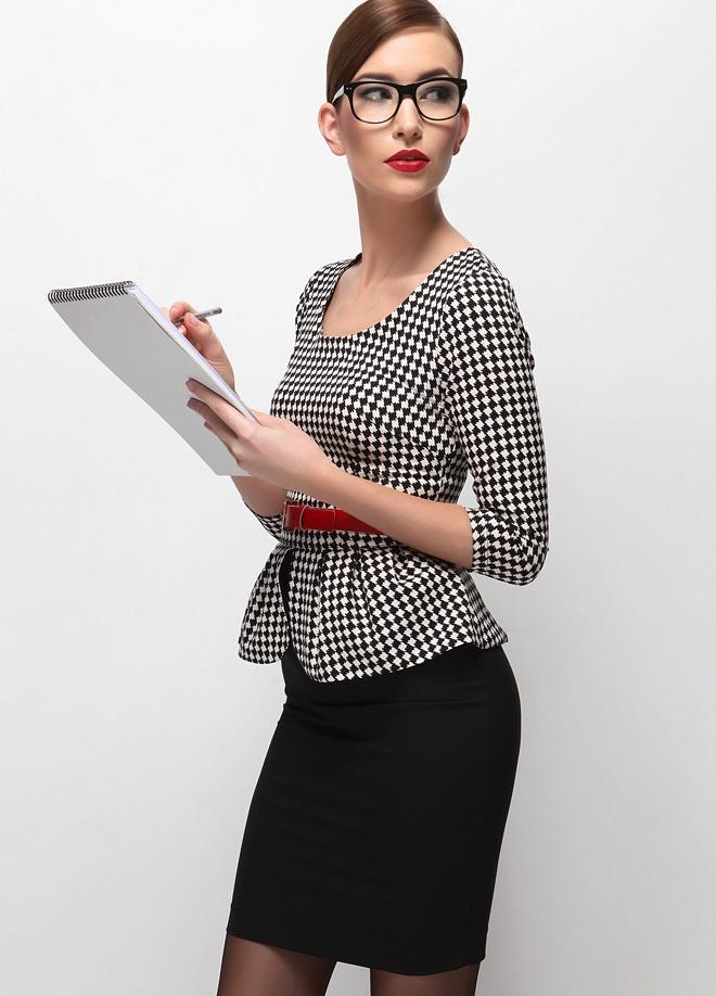 SASSOFONO Elbise Markafoni'de 189,00 TL yerine 37,99 TL! Satın almak için: http://www.markafoni.com/product/2974381/