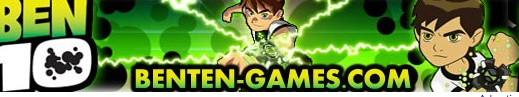 play your favorite Ben 10 games online for free, the best Ben ten games, high quality Ben 10 flash games for kids