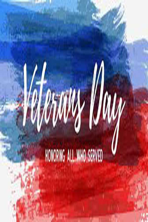 veterans day poems for elementary 2020 , 101 Best Veterans ...