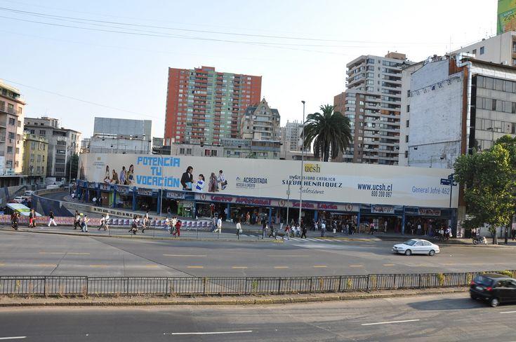 Centro+Artesanal+Santa+Lucia