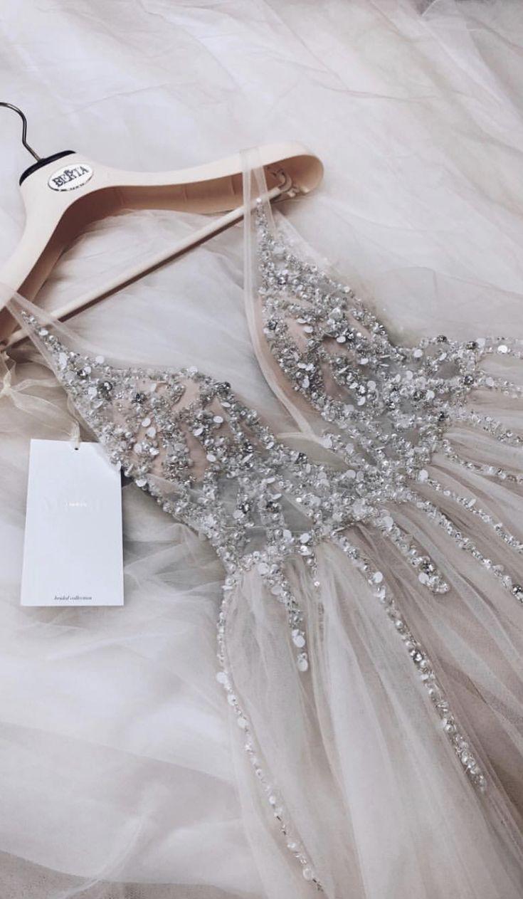 Women's Dresses – 2019 Trendy Ballkleider #Women'sDress #ballkleider #chinesesil