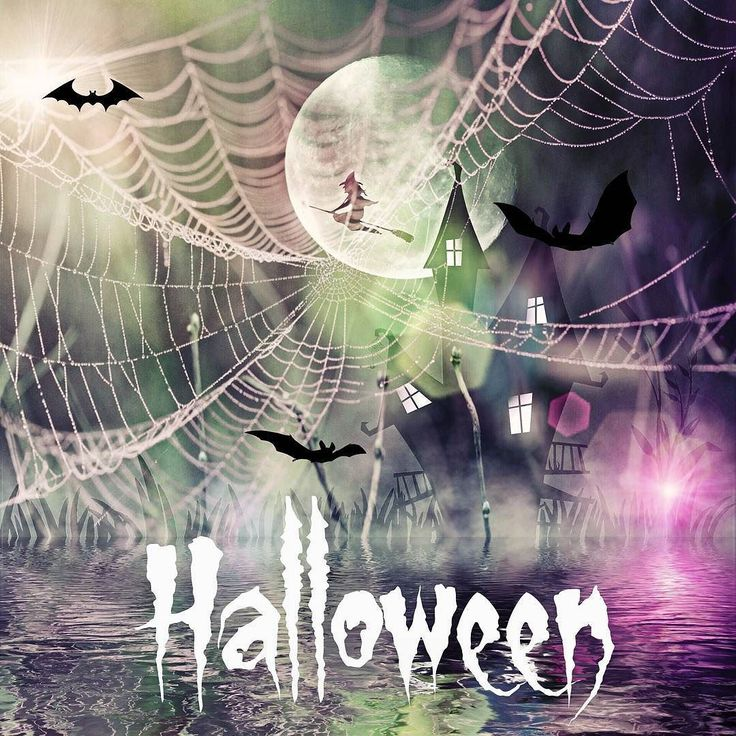 9 more days till Halloween!  Check out our website link in the bio to shop and also receive 10% off your first purchase.  Or find us on Etsy at Enchanted Moon Company!  #enchantedmoon
