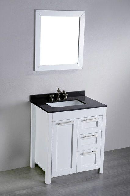 Perfect U003cstrongu003eWholesale Bathroom Vanitiesu003c/strongu003e