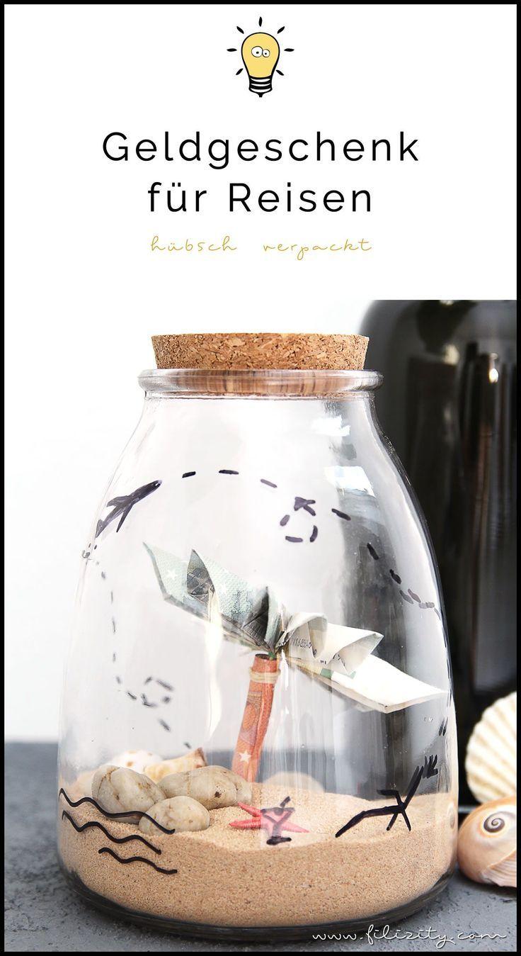 11++ Hochzeitsgeschenk verpackung fuer geld Sammlung