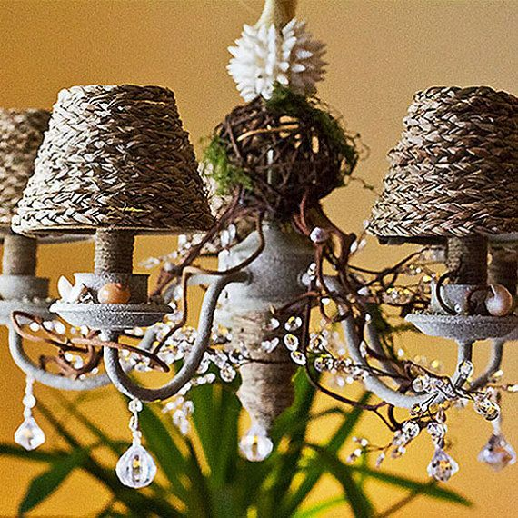 278 Best Images About Chandeliers On Pinterest: 460 Best Images About Home By The Sea