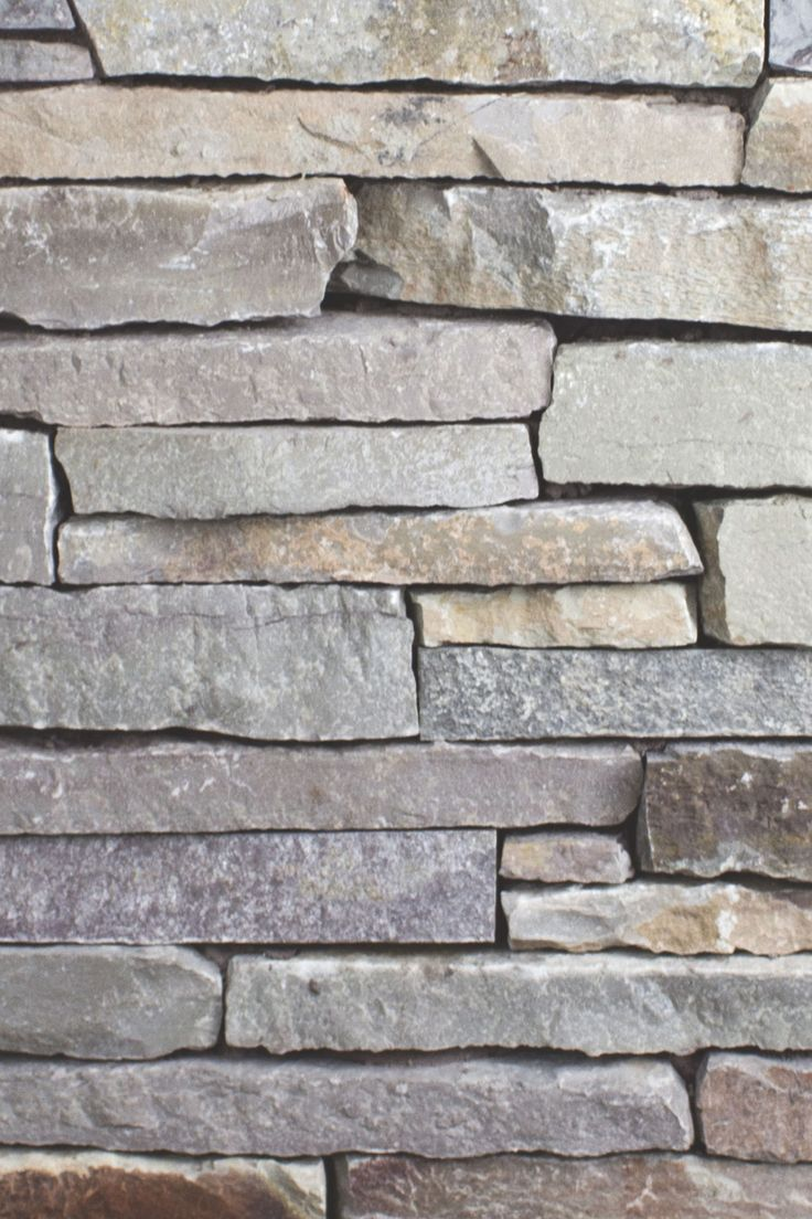 Chilton Ledgestone In 2019 Thin Stone Veneer Stone