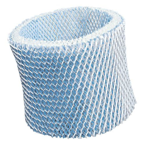 Get information on Graco Humidifier Replacement Filter for 4.0 Gallon. Compare Prices and gives you the features,  details, buying guides and more.... Just Click The Picture For More Detail !!!