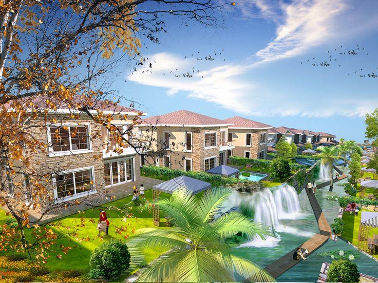 http://alanyaistanbul.com/luxury-villas-for-sale-turkey-yelwa-yalova/