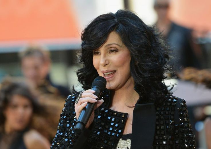 Mamma Mia: Here We Go Again! Adds Cher   Mamma Mia sequel Here We Go Again adds Cher  Music icon Cher has joined the cast of the upcoming sequelMamma Mia: Here We Go Again! according to Variety. TheUniversal Picturesfilm began production in late August of this year. Cher hinted at the casting in a Twitter post this weekend and her casting has been confirmed by the site. Her role has not been revealed.  http://pic.twitter.com/CMqHKnLeAO   Cher (@cher) October 15 2017  Ten years afterMamma…