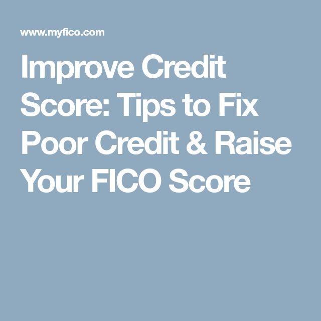Best 25+ Poor credit credit cards ideas on Pinterest Home and - credit agreements