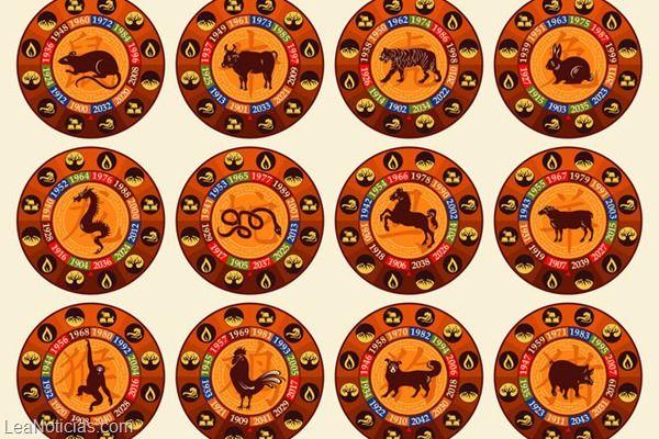 Descubre que trae el año del caballo a tu vida con el Horóscopo Chino 2014 - http://www.leanoticias.com/2014/01/31/descubre-que-trae-el-ano-del-caballo-tu-vida-con-el-horoscopo-chino-2014/
