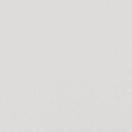 Quartzforms Absolute light grey 405