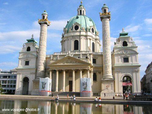 Vienna!!!!!!