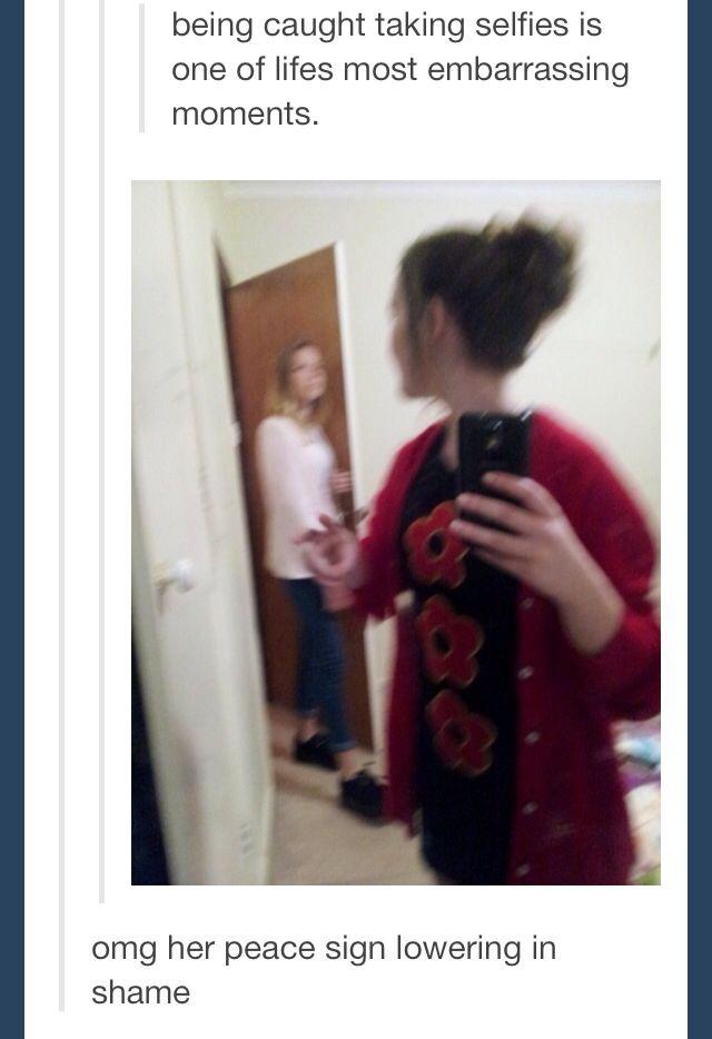Lol haha funny pics / pictures / selfie / hashtag / SO TRUE