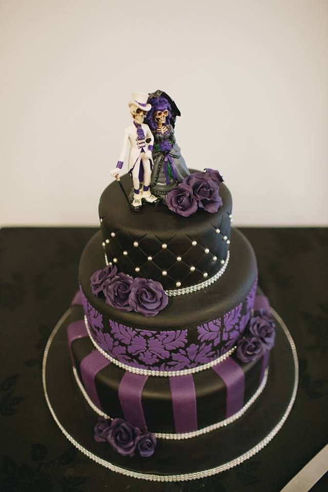 goth wedding cake 1894 best images about wedding and tux ideas on 14887
