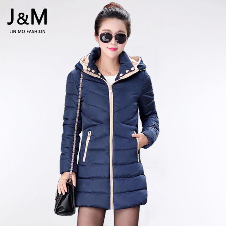 Cheap coat jacket men, Buy Quality coat jacket directly from China ...