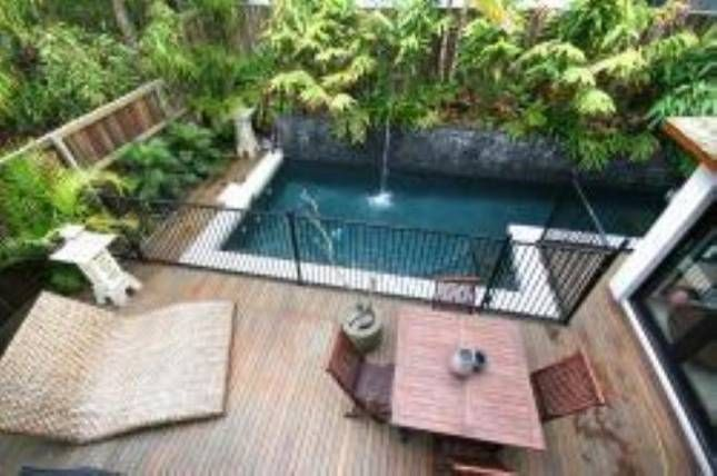 Coolum Beach House 50 metres to the beach | Coolum, QLD | Accommodation