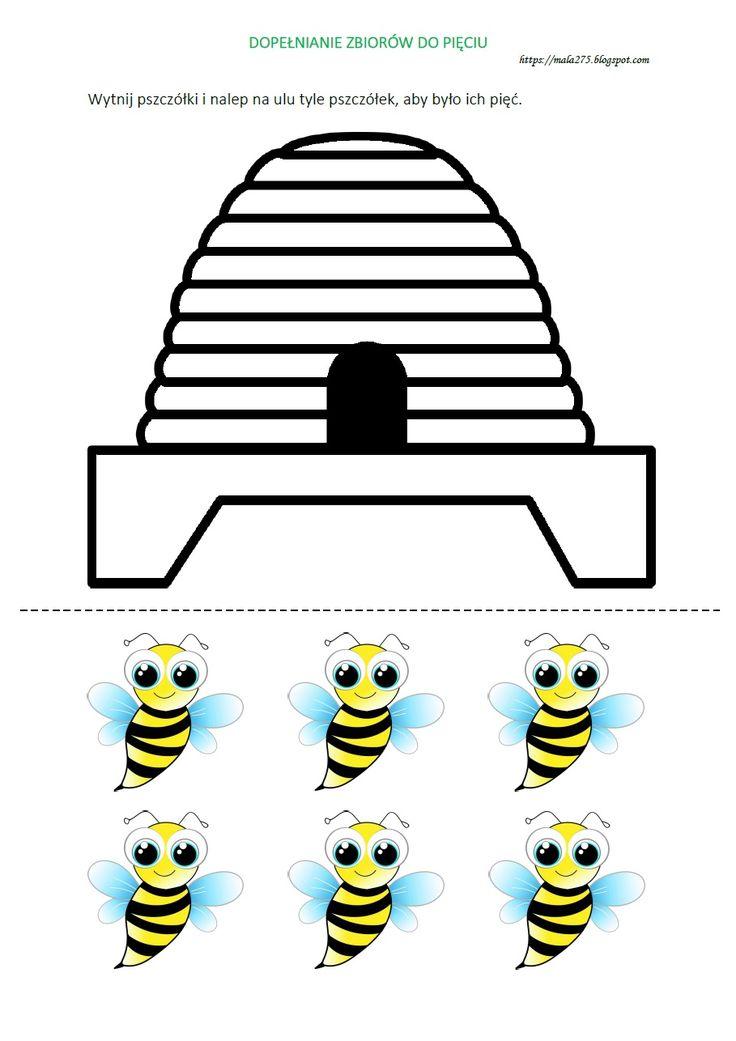 6.jpg (909×1286)