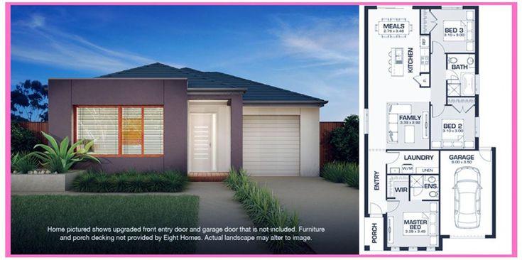 müstakil ev planları örnekleri, müstakil ev modelleri ve planları, müstakil ev modelleri, müstakil ev planları, müstakil ev,