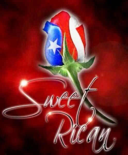 Puerto Rico ♥♡♥♡