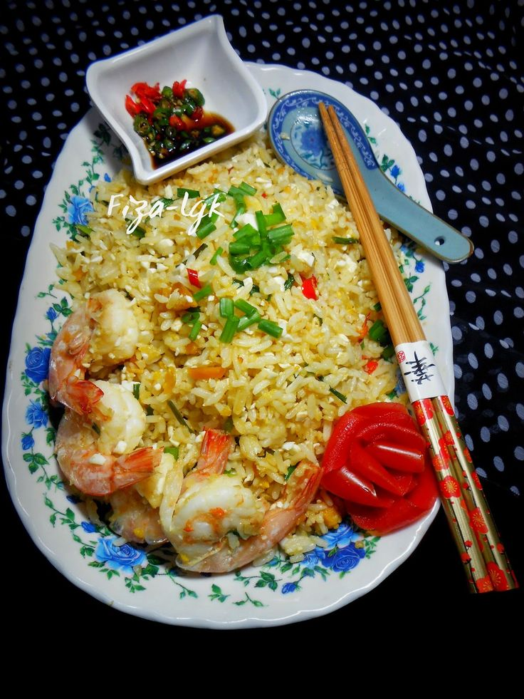 Blog Tentang Aneka Resepi Masakan dan perkongsian cara memasak langkah demi langkah | Resep