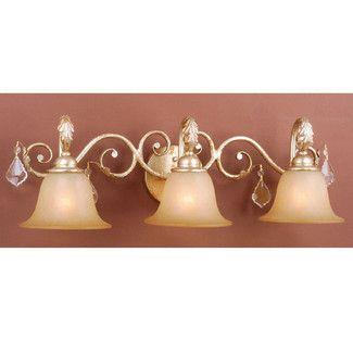 Bathroom Light Fixtures Gold interesting gold bathroom light fixtures crystal wall chrome