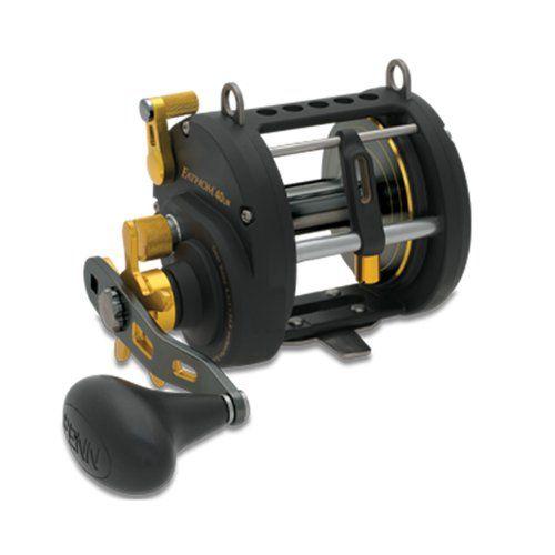 30 best penn fishing reels images on pinterest spinning for Bottom fishing reels