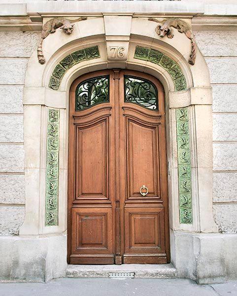 French Door Cat Door: 17 Best Images About Doors Of Italy And Home On Pinterest