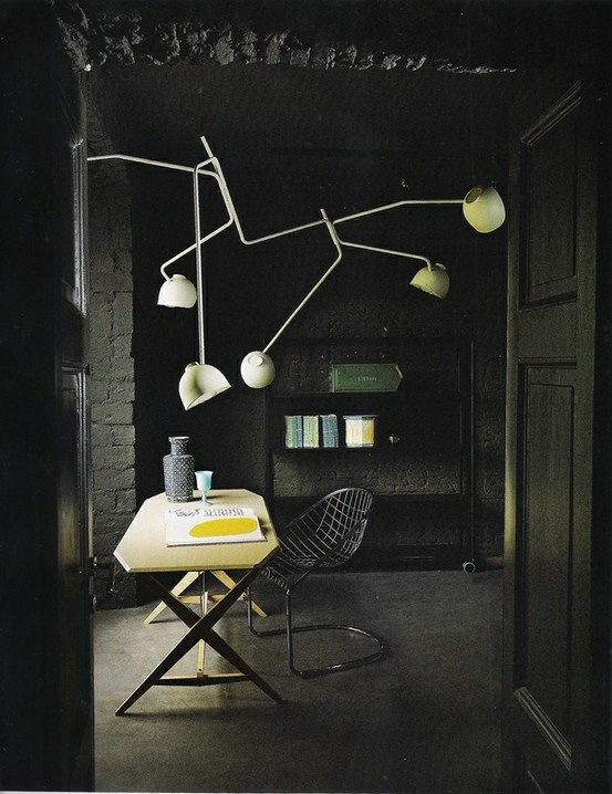 154 Best Images About Lights On Pinterest Ceiling Lamps