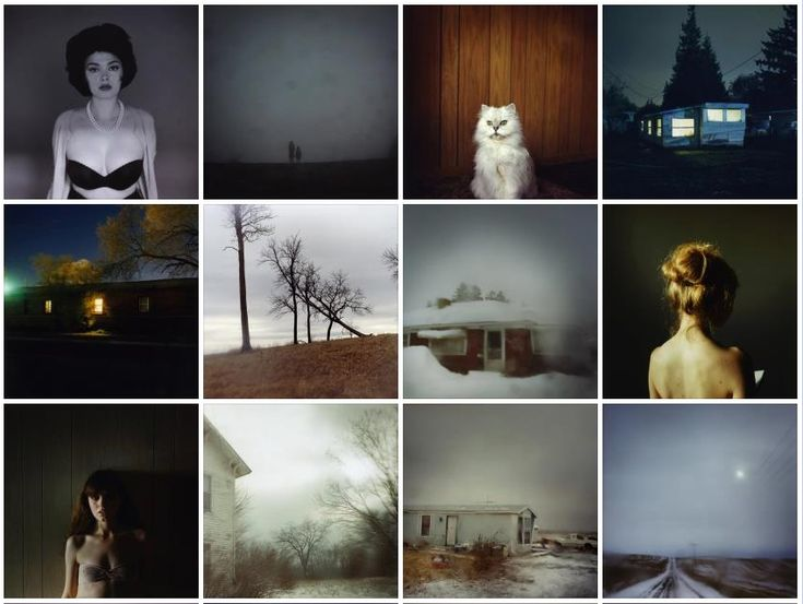 www.gwarlingo.com wp-content uploads 2013 12 Todd-Hido-Excerpts-from-Silver-Meadows-Montage-of-Book.jpg