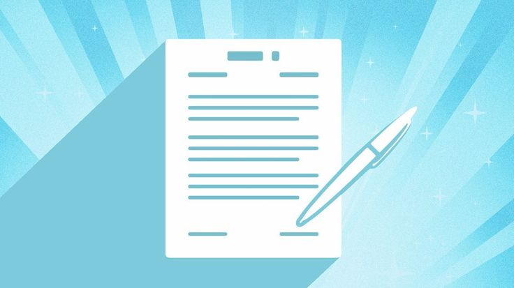 73 best Resume Advice images on Pinterest Resume, Career advice