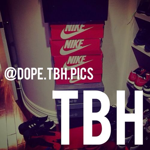 tbh instagram dope - Google Search
