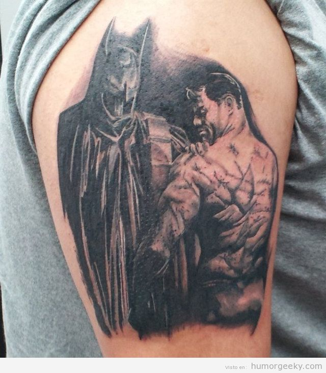 17 best ideas about gay tattoo on pinterest gay pride for Tattoos for gay men