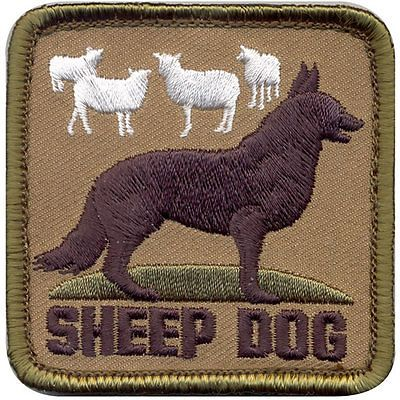 morale patches | 69 Results for Velcro Morale Patches - For Sale Classifieds