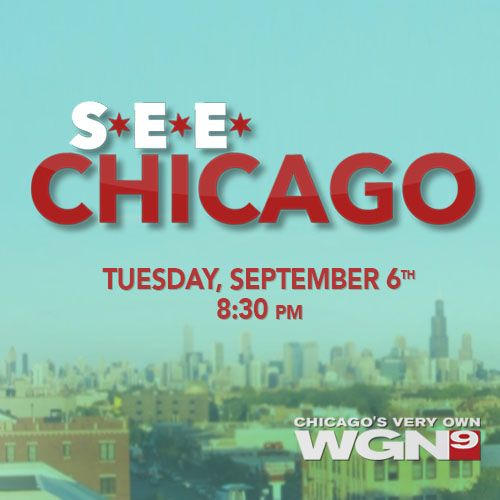 The show is about to BEGIN If you're not in front of a TV, you can watch the show online here http://wgntv.com/on-air/live-streaming/#utm_sguid=165470,46400491-a87a-88c5-33bc-1751a1745b16