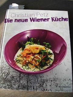 Neue Wiener Küche