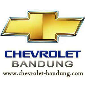 #hargachevrolet Chevrolet Bandung