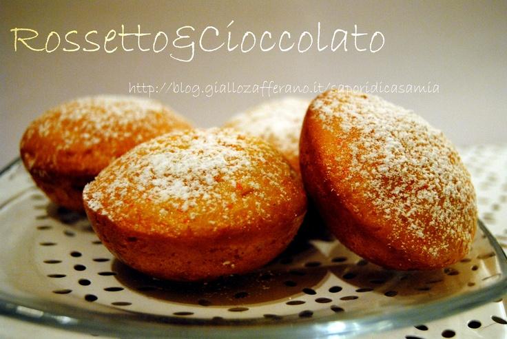 CAMILLE  http://blog.giallozafferano.it/saporidicasamia/le-camille/