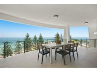 Apartment for Sale 192 Marine Parade Rainbow Bay QLD 4225 -  https://www.armstronggc.com.au/3366781