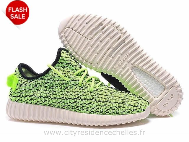 Lining Material: Mesh Upper Material: Mesh Outsole Material: Rubber Type:  Flat. Find this Pin and more on adidas yeezy boot ...