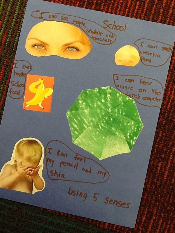 Art therapy activities therapy activities therapeutic