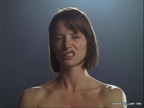 Sienna guillory nude naked hot sex-3263
