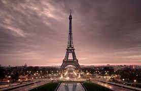 Картинки по запросу бутик отели парижа