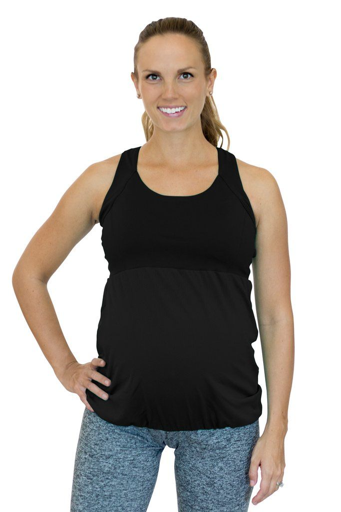 Find maternity workout clothes online at A Pea in the Pod. Stay in shape with maternity activewear and loungewear! A Pea in the Pod Maternity. LIMITED TIME! TAKE AN EXTRA 40% OFF SALE STYLES - SHOP NOW. Menu. A Pea in the Pod Maternity. My .