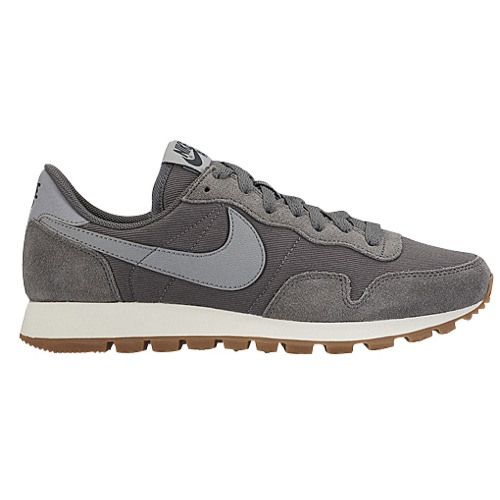 Nike Air Pegasus 83 - Dark Grey/Stealth (dont have my size)