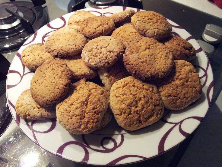 biscotti preparati con linwoods     qvc it marchi