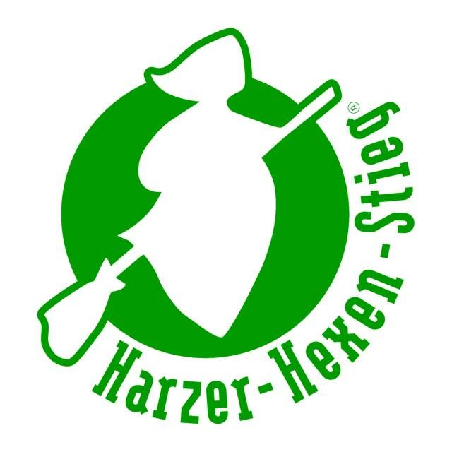 Harzer-Hexen-Stieg - Wanderwege im Harz - Osterode bis Thale