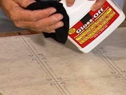 paint linoleum floor - Google Search