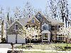 4797 Attenborough Way, Ellicott City, MD -EXQUISITE RANDALL W/REAR SOLARIUM*SHOWS LIKE A MODEL HOME*BREATHTAKING VIEWS OF THE WOODS*HUGE GOURMET KITCHEN W/GRANITE COUNTERS & SS APPLIANCES*HARDWD FLOORS*TWO SIDED GAS FP*FIRST FL STUDY*TWO STAIRCASES* INCREDIBLE MASTER SUITE W/TRAY CEILINGS, WALKIN CLOSET,HUGE SOAKING TUB*FINISHED LWR LEVEL W/BDRM, FULL BATH, DRY BAR, FITNESS AREA*CUSTOM PATIO W/OUTDOOR GOURMET GRILL & COOKING AREA*STUNNER!