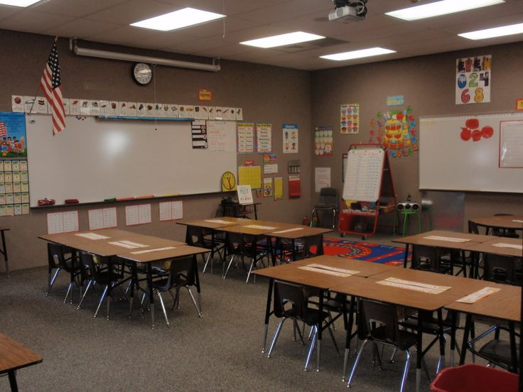 Classroom Layout With Desks ~ Getting ideas for my classroom one day fun the